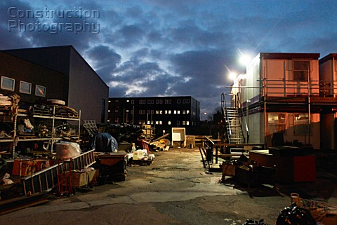 A052-01228_Construction_site_yard_Kings_