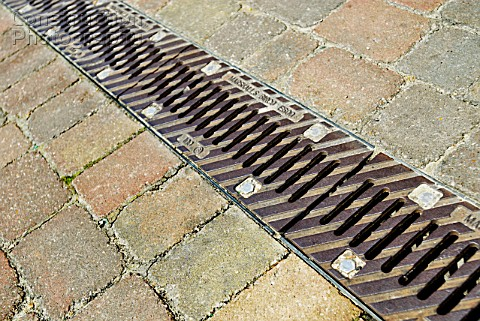 TRB Webinar: Pavement Drainage Practices to Achieve Long Lived Pavements