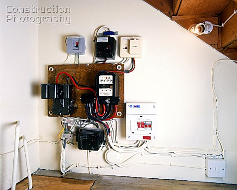 a085 00185 old fuse box construction photography old fuse box