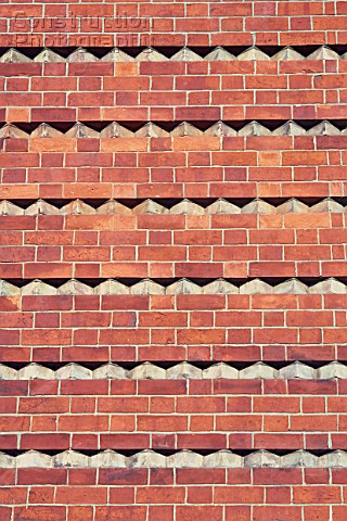 High Quality Awesome Decorative Brickwork With Decorative Brick Walls.