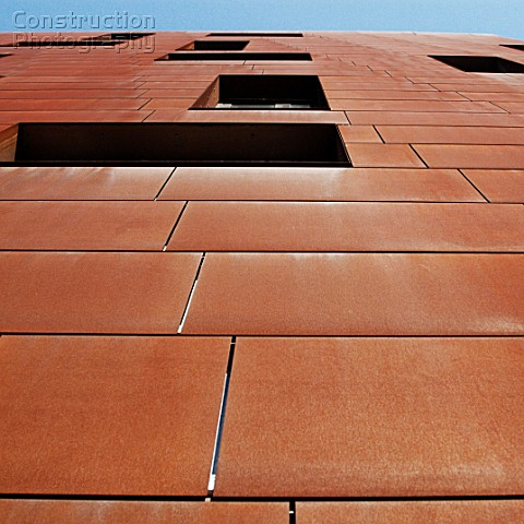 1000 Images About Metal Siding Ideas On Pinterest