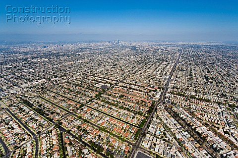 http://www.constructionphotography.com/ImageThumbs/A149-00070/3/A149-00070_Helicopter_Aerial_View_of_Residential_Inner_City_Los_Angeles_California_USA.jpg