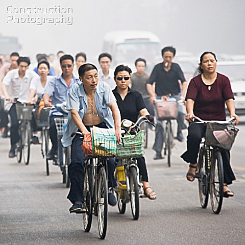 http://www.constructionphotography.com/ImageThumbs/A162-03428/3/A162-03428_Chinese_people_cycling.jpg