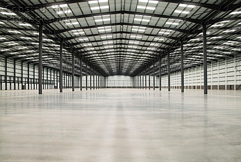 A164-00097_Empty_warehouse_Coventry_West