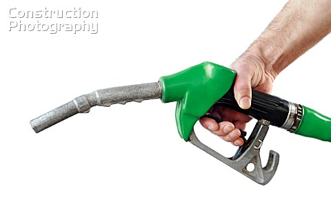 [Image: A168-00853_Hand_holding_a_petrol_pump_nozzle.jpg]
