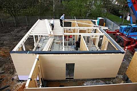 How To Build Wood House Pdf Woodworking