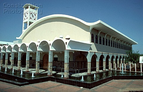Botswana Parliament South Africa